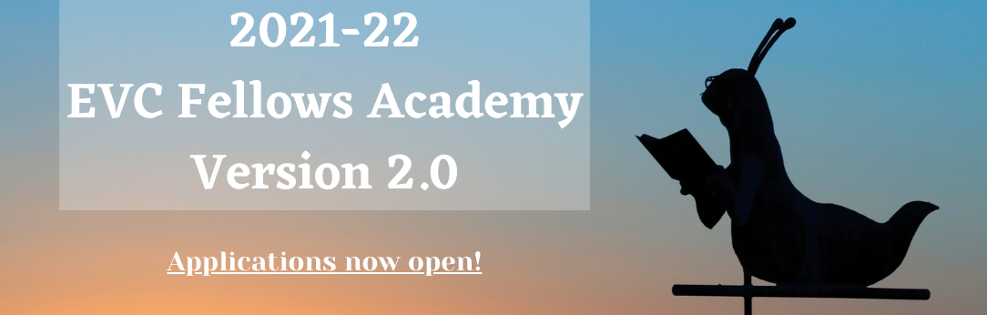 Ucsc 2022 23 Calendar.Evc Fellows Academy Version 2 0